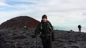 Mt. Fuji 12