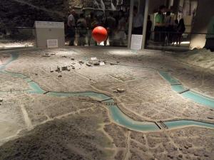 Hiroshima 6