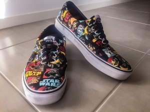 starwarsshoes